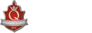 Queensbury Academy